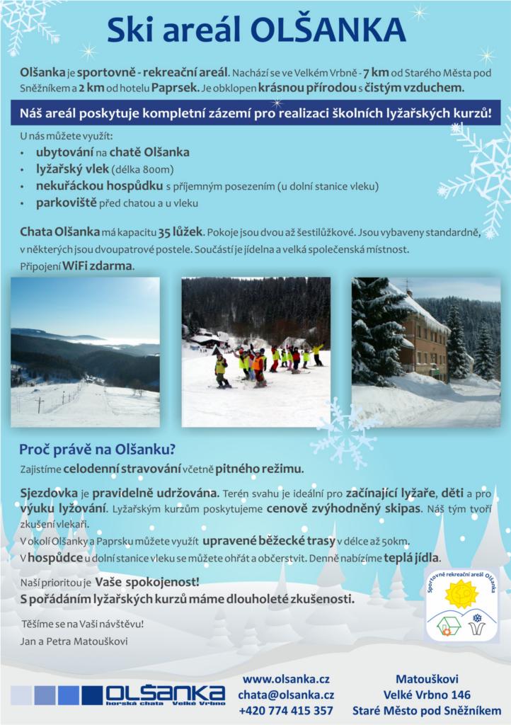 Olsanka_web_letak