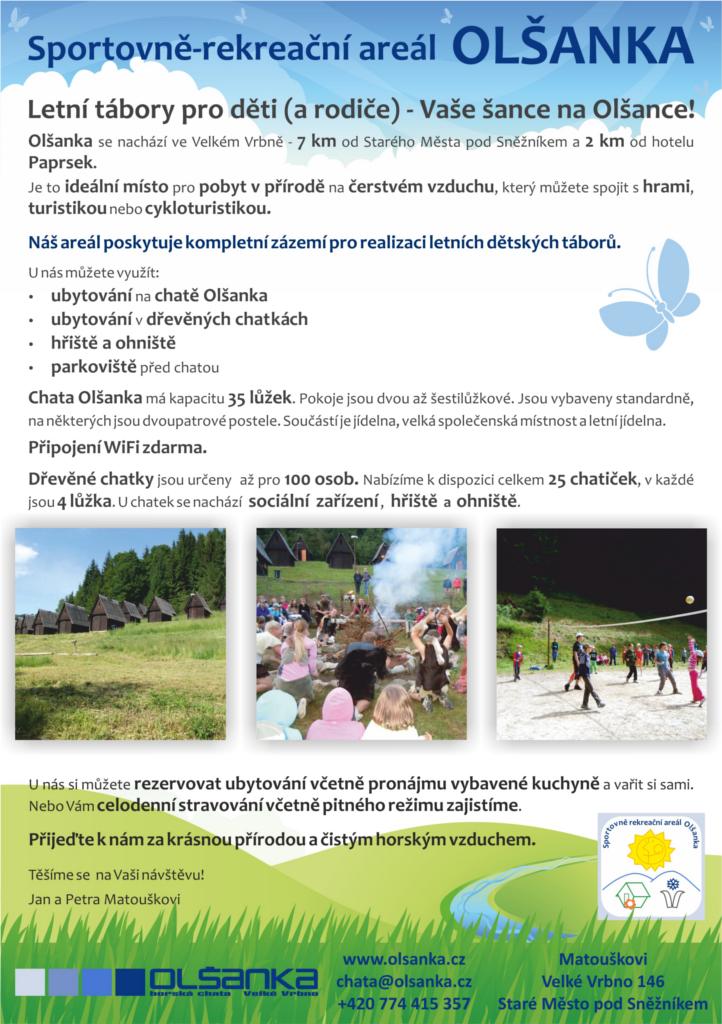 Olsanka_web_letak_tabor