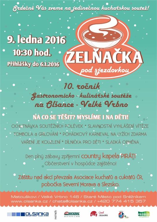 OLS_zelnacka2016 _Medium